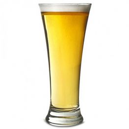 Martigue 320ml Beer Glass