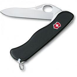 Sentinel One Hand Lightweight Pocket Knife