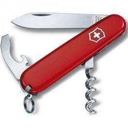 Waiter's Friend Pocket Knife