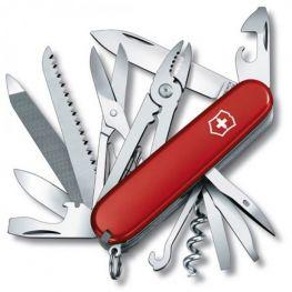Handyman Pocket Knife