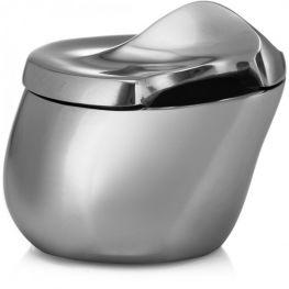 Aluminium Sugar Bowl