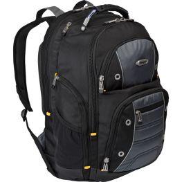 Drifter 15.6 Inch Laptop Backpack