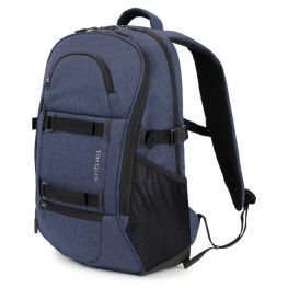 Urban Explorer 15.6 Inch Laptop Backpack