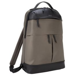 Newport 15 Inch Laptop Backpack