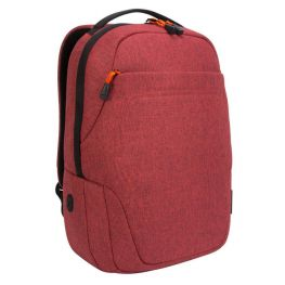 Groove X2 Compact 15 Inch Laptop Backpack