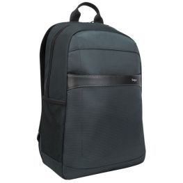 "Geolite Plus 12.5-15.6"" Laptop Backpack, Ocean"