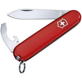 Bantam Pocket Knife