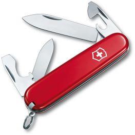 Recruit Pocket Knife