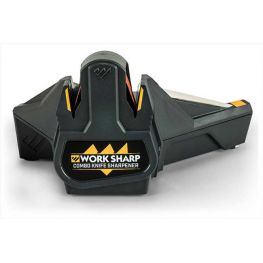 Electric Combo Knife Sharpener