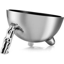 Large Serving Bowl, Lean On Me