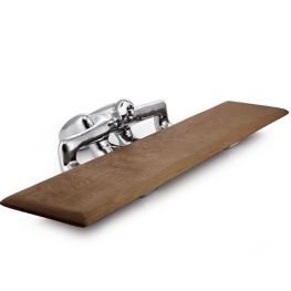 Serving Board, In Touch